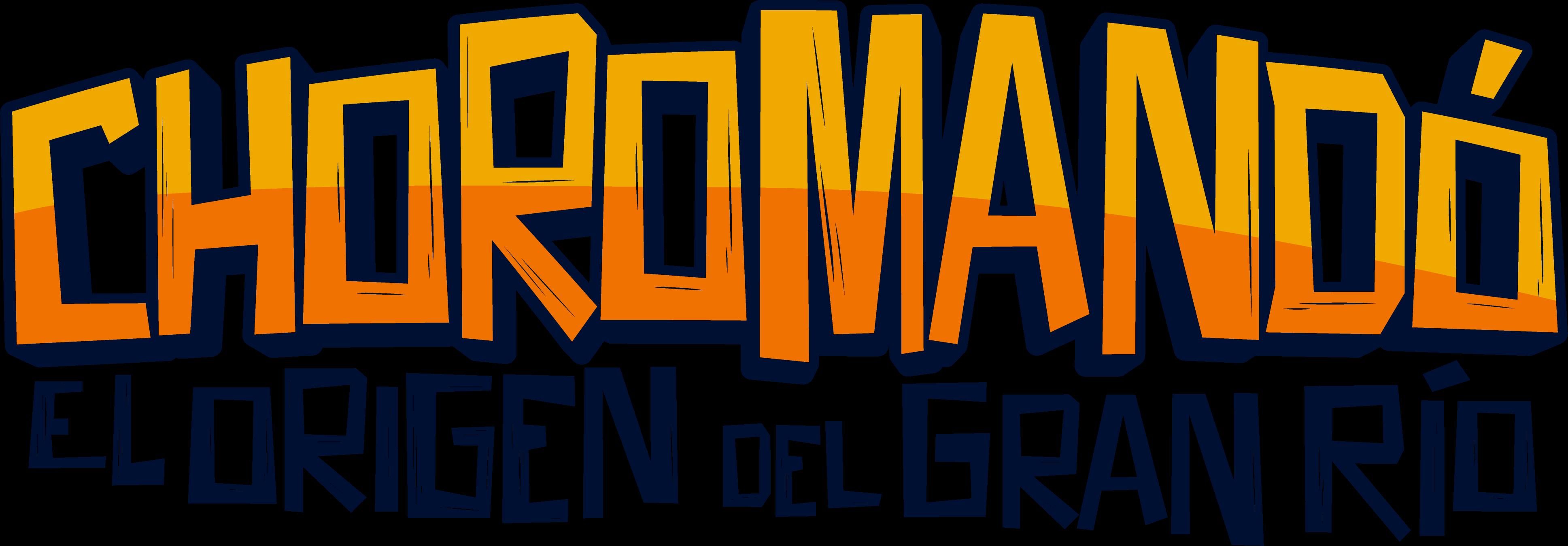 Logo modificado